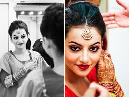 photography and bridal preparations lakme salon abad weddingsutra