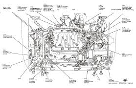 2003 Ford Escape Daytime Running Light Module Location 2010 Ford Focus Se Engine Diagram Wiring Diagram Show