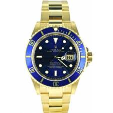 second hand rolex submariner watches preowned rolex submariner preowned rolex submariner watches for rolex submariner 16618