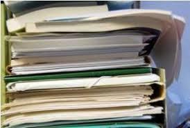 Правильное оформление списка литературы к дипломной и к курсовой  как оформлять списки литературы