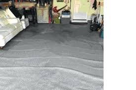 oval area rugs oval area rug oval area rugs 7 x 9
