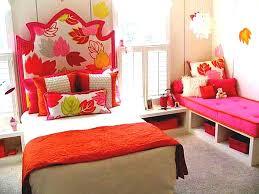 kids bedroom ideas for sharing. Kids Bedroom Ideas Boy Girl Sharing For