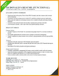 Employee Of The Month On Resume 8 9 Employee Of The Month Resume Tablethreeten Com