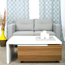 distance between sofa and coffee table couch and coffee table lift top coffee table brown leather distance between sofa and coffee table