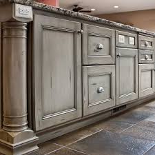 vintage kitchen furniture. simple furniture kitchen island cabinetry cabinets vintage  traditional throughout furniture