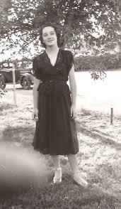 Roberta Hendrix Obituary - Phoenix, AZ