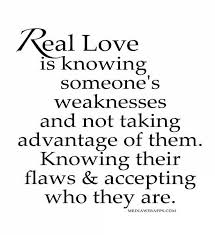 What Is Love Quotes Interesting What Is Love Quotes Best Quotes Ever