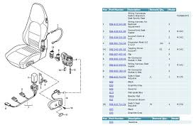 2012 dodge ram 1500 wiring diagram 2000 on 2012 images free 2012 Dodge Ram Stereo Wiring Harness 2012 dodge ram 1500 wiring diagram 2000 7 2000 dodge ram wiring harness 2008 dodge ram 2500 wiring diagram 2012 dodge ram stereo wiring harness