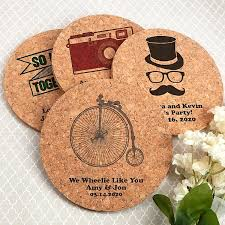 Custom cork coasters Round Cork 2017 Amazon Best Seller Promotional Customized Printed Heat Resistant Cork Mats Water Proofing Cork Coaster Buy Waterproofing Cork Coastercustom Cork Alibaba 2017 Amazon Best Seller Promotional Customized Printed Heat