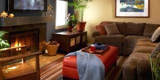 cozy living room colors living room cozy living room ideas for apartments living room color binations