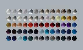 Basf Unveils Automotive Color Trends For 2019 2020 2019 07