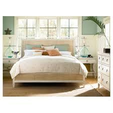 nautical bedroom decor. coastal-nautical-luxury-custom-bedroom-decor-3 nautical bedroom decor