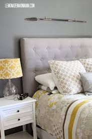 Large Size Interesting Headboards Ideas For King Beds Pictures Design  Inspiration .