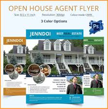 open house flyers template open house flyers template mommymotivation