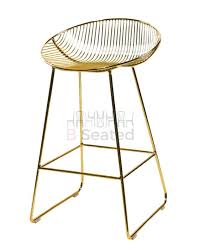 gold counter stools. Gold Counter Stools Metal Stool Mitchell