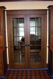 interior french doors interior french doors excellent glass interior french doors interior french doors for interior french doors