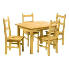 pine dining table pine dining table round