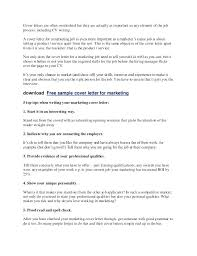 Cover Letter Tricks Tips Letters And Examples Resume Sample Info – Yomm
