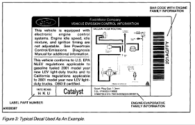 2001 mazda tribute vacuum diagram 2001 image this is for a 2004 mazda tribute my mothers who lives in fl on 2001 mazda