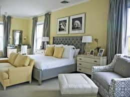 Remarkable Use Your Bedroom Decor To Make Your Room Look Bigger Paint Colors  To Make Bedroom