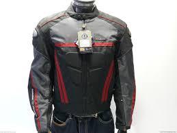 armor cordura biker ride motorcycle mens jackets hb1 zoom helmet