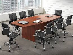 Best office tables Desk Office Conference Table 14 Best Conference Tables Images On Pinterest Psource Furniture Office Conference Table 14 Best Conference Tables Images On
