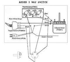 buck stove add 3 way manual fan switch buck diagram small jpg buck stove add 3 way manual fan switch rewire jpg