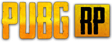 Pubg logo png 5 » PNG Image