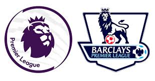 Image result for NEW PREMIER LEAGUE LOGO