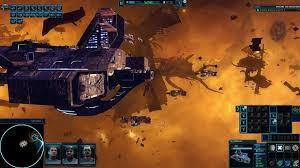 Spaceforce captains pour iPhone, jeux, pC