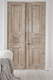 antique interior door styles interesting on inside 79 best d o r s images windows doors and live