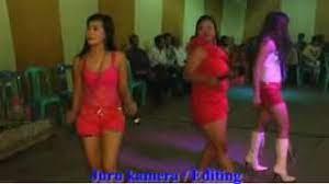 Apakah anda pecinta musik orgen ??? Orgen Tunggal Pesona Show Krg Raja Prabu Youtube