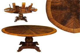 walnut dining room table round with round walnut dining table ireland plus walnut round dining table sets together with round walnut dining table and chairs