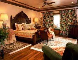 Old Fashioned Bedroom Old Style Bedroom Designs Impressive Old Style Bedroom Designs