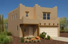 Sante Fe  1455 sf  2 bed, 2 bath, 1-story