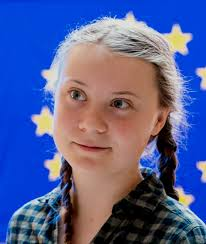 Greta Thunberg's attackers reveal a grim pattern | National Observer