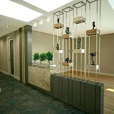 office divider wall. Divider Wall Dividers Glamorous Room Shelf  Sliding Space . Office