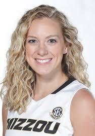 Lauren Aldridge - Women's Basketball - University of Missouri ...