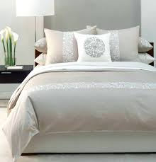 daybed modern daybed covers fitted trundle bed bedding covers