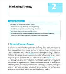Marketing Campaign Template Word Strategy Questionnaire Sharkk