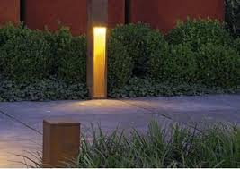 Small Picture Garden Lighting project photos from garden designer creative