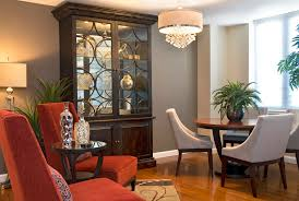 dining room china closet. asian china cabinets with drum pendant lights dining room traditional and wood floor closet i