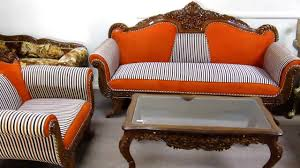 luxury indian couch 28 for your modern sofa inspiration with indian couch