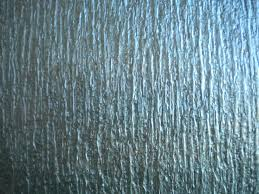 Image result for pattern glass