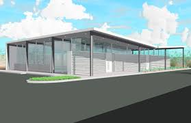 office building architecture design. Alvernon Investors Office Building Architecture Design E