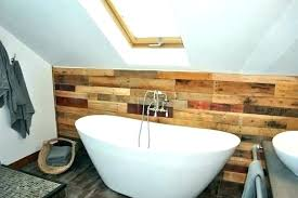 how much does it cost to install a new shower replacing a bathtub with shower how