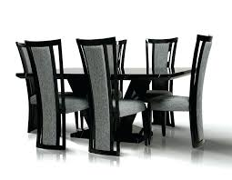 black marble dining table uk