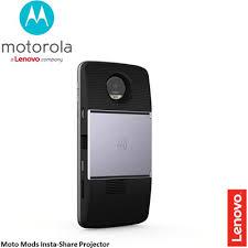 motorola projector. motorola|moto mods insta-share projector|1 year local warranty|design for motorola projector e