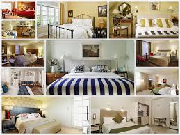 accredited online interior design programs. Full Size Of Decor:interior Classes Interior Design Programs Online Masters Certified Accredited A