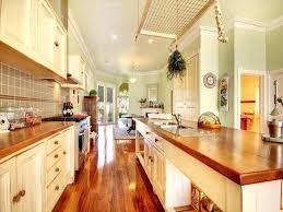 galley kitchen design best galley kitchen design galley kitchen designs uk
